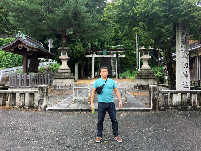 20150331_minami01