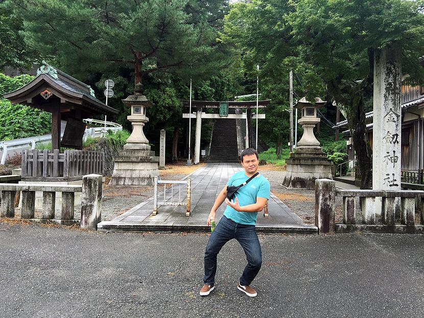 20150331_minami02