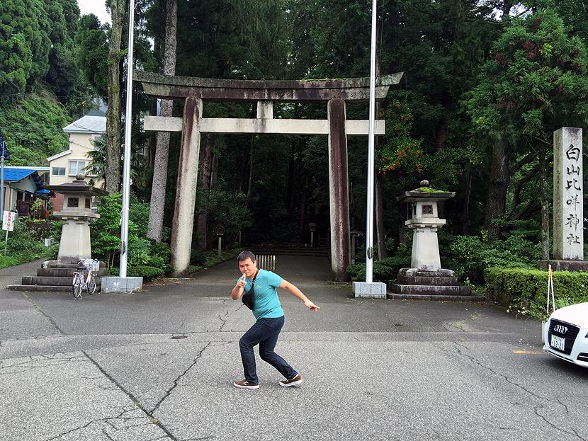 20150331_minami03