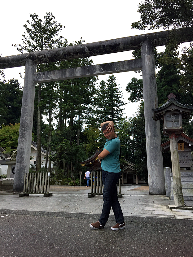 20150331_minami09