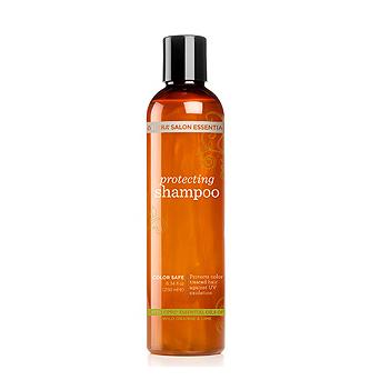 protecting-shampoo