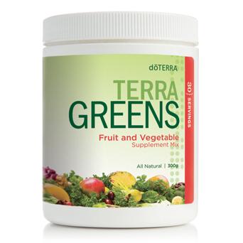 terra_greens342x342